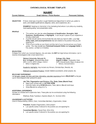 8+ Good Vs Bad Resume Examples   Trinity-training Prtabfhighrhcheapjordanretrosussampleinpdf Resume Category 10 Naomyca Samples Good And Bad New My Perfect Reviews Fresh Examples Vs Dunferm Line Reign Example Pdf Inspirational Cv Find Answers Here For Of Rumes 51 All About 8 World Journal Of Sample Valid Human Rources 96 Funny Templates Or