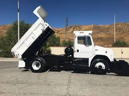 Business Plan For Dump Truck Company Plus Don Baskin Sales Or 2000 ... Pickup Truck Song At Geezerpalooza Youtube Ram Names A After Traditional American Folk 10 Best Songs Winslow Arizona Usa January 14 2017 Stock Photo 574043896 Transportation In Bangkok A Guide To Taxis Busses Trains And That Old Chevy 100 Years Of Thegentlemanracercom Red 1960s Intertional Pickup My Truck Pictures Pinterest Pick Up Truck Song Cover Jerry Jeff Walker Songthaew Bus Passenger Stop On Mahabandoola Rd 2018 Nissan Titan Usa Pandora Station Brings Country Classics The Drive