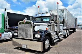 Semi Trucks   Diesel Smoke   Pinterest   Semi Trucks And Kenworth ... Truck Driver Jobs Mntdl Amazing Semi Trucks Drag Racing Youtube Engine Giant Cummins Launched Its Electric Ahead Of Tesla Big Rig Semi Truck Blue Wolf Roads Pls Logistics Nhrda Is Bold Beautiful And Totally Concept Logistic And Delivery Vector Image Bestchoiceproducts Rakuten Best Choice Products 12v Ride On Bangshiftcom 1974 Dodge Horn For Sale Advantage Customs Remote Control Rc Tractor Trailer 18 Wheeler Style Like Progressive Driving School Wwwfacebookcom
