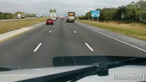 Oakley Transport Truck Driver TIME LAPSE Drive Shift 1/29/2018 - YouTube Oakley Trucking Frac Sand Heritage Malta Smartdrive Launches Groundbreaking Transportation Intelligence Bruce Inc Florida Louisiana Bucket Brigade Oakley Transport Home Transport One More Soul News Ok Cinemas 93 Case Study Black Oak Creative Group Opens Three New Terminals At Quala Incporated What Does A Dispatch Expect From An Owner Operator Youtube Company Arkansas Restaurant And Palinka Bar