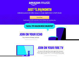 Amazon.com: Echo: Digital Music All Roblox Promo Code On 2019 July Spider Cola Get One Year Of Hulu For 12 On Cyber Monday 2018 Claim Rochester Ny By Savearound Issuu Coupons Coupon Codes Promo Codeswhen Coent Is Not King Create And Sell Online Courses A Bystep Guide Travelocity The Best Deals Flights Hotels More Nine Line Foundation Home Facebook Womens Apparel Helix Mattress Review Reason To Buynot Buy Title Nine Promo Code Free Shipping Hiexpress Coupon Shopathecom Facts Myths About Walmart Price Tags Krazy