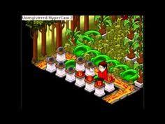 Habbo Dice Rigger Casino Cheat Get Rich Fast 2013