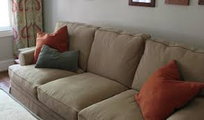 Walmart Canada Sofa Slipcovers by Magnificent Model Of Sofa Fabric Inside Of Sofa And Couch