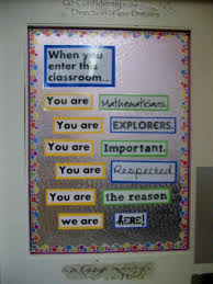 S And Best Bulletin Board Ideas U Images On Winter Math Door Decorations