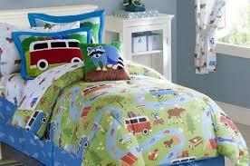 Greenland Home Bedding by Bedding Set Boys Bedding Wonderful Kids Sports Bedding Greenland