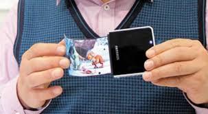 Best Smartphones ing to Market Technology