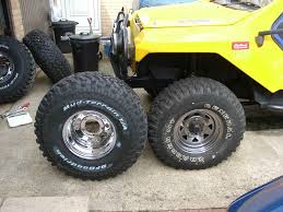 35 Inch Tires Jeep Wrangler 35 Inch Tire Bike Rack 35 Inch Tires ... Oversize Tire Testing Bfgoodrich Allterrain Ta Ko2 35 Inch Tires For 15 Rims In Metric Pics Of 35s Tire On Factory 22 Gm Rims Wheels Tpms Truck And 2015 Lariat Inch Tires 2ready Lift Kit 4 Lift Vs Stock With Arculation Offroading New And My Jlu Sport 2018 Jeep Wrangler Interco Super Swamper Ltb We Finance No Credit Check Picture Request Include Wheel Size Ih8mud Forum Mud Set Michigan Sportsman Online Hunting Flordelamarfilm