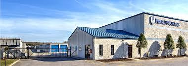 100 Truck Rental Virginia Beach Self Storage Units Harpers Rd VA Prime Storage