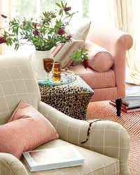 How To Mix Patterns Like A Pro | How To Decorate Patterned Living Room Chairs Luxury For Fabric Accent How To Choose The Best Rug Your Home 27 Gray Rooms Ideas To Use Paint And Decor In Patterned Chair Acecat Small Occasional With Arms 17 Upholstered Astounding Blue Sets Sofa White Couch Ding Grey Wingback Chair Printed Modern Fniture Comfortable You Want See 51 Stylish Decorating Designs