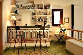 Bar In Living Room Designs Ideas 2 Tips For Decorating With Cabinet