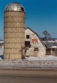 678 Best OLD BARNS Images On Pinterest | Country Barns, Country ... 139 Best Barns Images On Pinterest Country Barns Roads 247 Old Stone 53 Lovely 752 Life 121 In Winter Paint With Kevin Barn Youtube 180 33 Coloring Book For Adults Adult Books 118 Photo Collection
