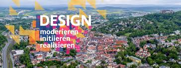 Home Design Forum Coburger Designforum Oberfranken E V Home