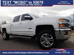 2016 Chevrolet Silverado 2500HD High Country New Smyrna Beach FL ... 2016 Chevrolet Silverado 2500hd High Country New Smyrna Beach Fl 1972 C10 My Classic Garage Peterbilt Tractors Semis For Sale Vanguard Truck Centers Commercial Dealer Parts Sales Truckpapercom 2018 Mac 48 Flatbed Wlog Stakes For Sale White Noise 2011 Ford F250 Truckin Magazine Whited Rv Motorhomes Service In Auburn Me Uibles A Family Blog April 389
