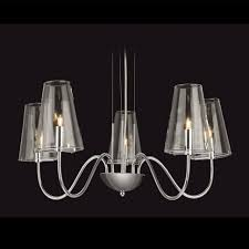 chandelier kitchen light shades glass globe glass sconce shades