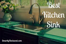 Blanco Sink Grid Amazon by Best Kitchen Sink Reviews Our Best Picks For 2017