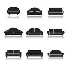 Sofa Vectors Photos And PSD Files
