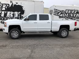 Best Tires For 2014 Chevy Silverado 1500   Top Car Release 2019 2020 Jeep Wrangler Jk Leveling Kit Vs 25 35 4 How To Select New Of Best Lift Kits For Chevy Silverado Trends Models Types Zone Offroad 5 Suspension System T1n What Are The And Shocks For A Toyota Tacoma Long Time Lurker On Reddit First Posting Also Would Like To Jud Kuhn Chevrolet Lifttrucks Trucks Jacked Up Sale Special 32 Images 4runner Lift Kit Yelp Wheel Spacers Fresh Froad 6 Spacer 2014 Your Truckkelderman Air Systems Part 2 Top Gun Customz