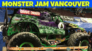 MONSTER JAM Vancouver 2018 Max-D Grave Digger - YouTube Video Para Nios Coches Monster Truck Vehculos Gigantesbig Car Bigfoot The Original Monster Truck Downshift Episode 34 Jam Zombie Mega Bite Freestyle From School Bus Racing Iron Outlaw Youtube Crashes Party Travel Channel Trucks At Lnerville Speedway 2014 Avenger Monster Truck Crashrollover Tricks And Fails I Loved My First Rally Beamng Drive Van V1 Crash Testing 49 Hot Wheels Cage Action Set Unboxing Playtime 1