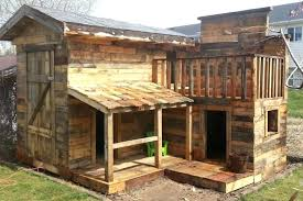 Wood Projects To Build At Home Wooden Pallet House Plans Small