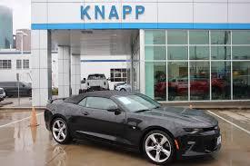 100 Certified Pre Owned Trucks Owned At Knapp Chevrolet Houston