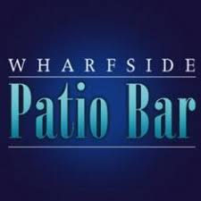 wharfside patio bar patiobarnj twitter