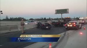 Accident On I-5 In Stockton Jams Traffic Siskiyou Summit Wikipedia Jubitz Travel Center Truck Stop Fleet Services Portland Or Snow Big Rig Wreck Helped To Stall I5 Northbound Traffic But It Natsn New Transit Delta Fire Near Redding Is Littered With Burned Vehicles Still Ta 14 Photos 32 Reviews Gas Stations 21856 What Are The Most Important Things You Look For In A Great Truck I 5 Hwy 34 Albany Oregon Places Facebook Video Stop On Central California Recycling Cboard Flying J Stock Images Kenly 95 Truckstop