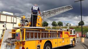 Auction #1650666 - Seagrave SR20768 Fire Truck (16-???? BaTC - YouTube Used Food Trucks Vending Trailers For Sale In Greensboro North Neverland Fire Truck Property From The Life Career Of Michael Bangshiftcom No Reserve Buy This Fire Truck For Cheap Ramp Patterson Twp Auction Beaver Falls Pa Seagrave Municibid 1993 Ford F450 Rescue Sale By Site Youtube 2000 Emergency One Hp100 Cyclone Ii Aerial Ladder American Lafrance Online Sports Memorabilia Pristine
