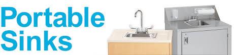 portable hand washing stations portable sinks portable hand