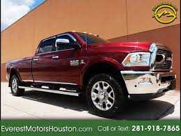 Used Cars For Sale Houston TX 77063 Everest Motors Inc. Peterbilt Dump Truck For Sale In Houston Ford Dealer In Tx Used Cars Sterling Mccall F150 Explorer Toyota Tacoma Cars Texas Bemer Motor For By Owner Tx Best Of 23 New And Fredy Kia Call Sam Now 832385 Bway Volvo Dealership Couple Looking To Buy Truck Makes 15000 Mistake Abc7com 2010 Craigslist Toyota Sienna Unique