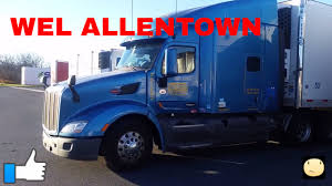 Wel Companies Allentown, Pa - YouTube Trucks For Sale In Az 1920 New Car Reviews Wel Companies Combo Pack American Truck Simulator Mods Transport Contracts Available Jobs E Home A Hingley Wel Companies Skin Mod Ats Trucking Industry Unites In Commitment To Wreaths Across America Superior Equipment Mike Vail Ltd Linc Group Todays Dumbest Driver Trainer De Pete Wi Youtube Flickr Photos Tagged T680 Picssr Portland North Center Usps Contract Mail Haulers Fresh Paradip Port