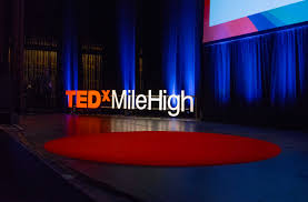 Halloween Horror Nights Auditions 2014 by Tedxmilehigh To Host Auditions This Winter 303 Magazine
