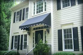 Patio Door Awning Plans Canopy Uk Sliding Glass