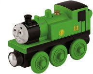 Thomas Tidmouth Sheds Instructions by Thomas U0026 Friends Characters Barnes U0026 Noble
