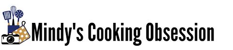 Libbys Pumpkin Roll Recipe by Libby U0027s Pumpkin Roll Mindy U0027s Cooking Obsession