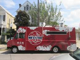 Food Truck Born Out Of Friendship And Epic Trip   NolaVie - Life ...