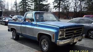 100 Craigslist Trucks Ga And Atlanta Owner Cars