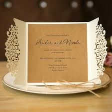 Luxury Sunflower Wedding Invitations Cheap Or Medium Size Of Invitation Packages Together With