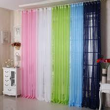 Living Room Curtain Ideas 2014 by Curtain Design Ideas 2017 Android Apps On Google Play
