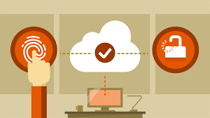 Learning Cloud Computing: Cloud Security Cloud Security Riis Computing Data Storage Sver Web Stock Vector 702529360 Service Providers In India Public Private Dicated Sver Vps Reseller Hosting Hosting 49 Best Images On Pinterest Clouds Infographic And Nextcloud Releases Security Scanner To Help Protect Private Clouds Best It Support Toronto Hosted All That You Need To Know About Hybrid Svers The 2012 The Cloudpassage Blog File Savenet Solutions Disaster Dualsver Publickey Encryption With Keyword Search For Secure