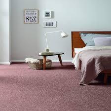 gesund und warm wohnen mit teppichboden hat die qual