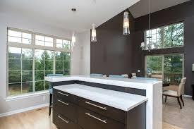 choisir une hotte de cuisine hotte pour cuisine ouverte cuisine hotte pour cuisine ouverte avec