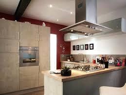 hotte de plafond novy hotte cuisine plafond peindre hotte cuisine etienne 1129