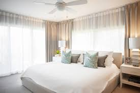 Master Bedroom Curtain Ideas by Bedroom Ergonomic Sheer Bedroom Curtains Bedding Scheme Ideas