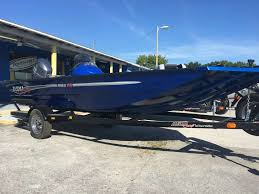 Hurricane Fun Deck 201 by Option Packages For Hurricane 2007 Fundeck Gs 202 O B
