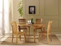 kmart dining table traditional style breakfast nook design with