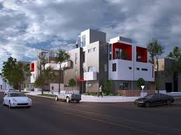 100 Jonathan Segal San Diego Architect As Developer You Can Do It Too Danny Cerezo Medium