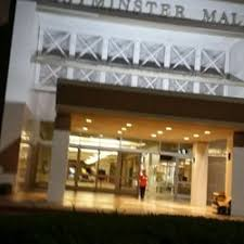 westminster mall 216 photos 283 reviews shopping centers