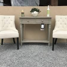 chairs stools piq creative living