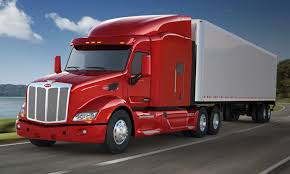 100 Trucking Online Pros And Cons Of Buying Used Trucks For Sale Via Dealers