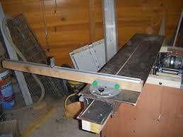 portail coulissant fabrication maison comment fabriquer